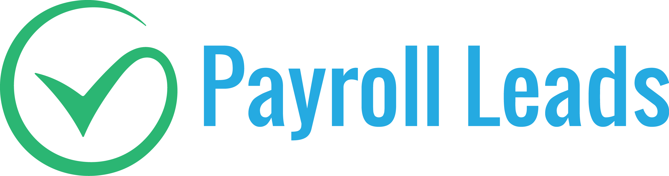 PAYROLL LEADS